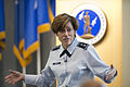 Air National Guard hosts Sexual Assault Prevention and Response Summit 141118-Z-RK459-008.jpg