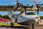 Air Show Gatineau Quebec (40079119395).jpg
