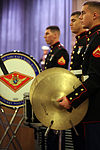 Air station commemorates 239th birthday with historical pageant 141105-M-RH401-036.jpg