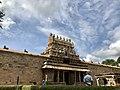 Airavateswarar Temple.jpg