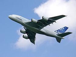 AirbusA380 ILA2006 corrected.jpg
