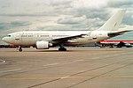 Airbus A310-308, Royal Jordanian Airline AN0217687.jpg