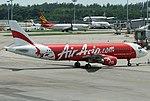 Airbus A320-216, AirAsia JP7339429.jpg