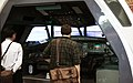 Airbus A320 glass cockpit - Smithsonian Air and Space Museum - 2012-05-15 (7276905282).jpg