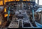 Aircraft maintenance in Iran06.jpg