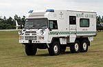 Airfield Ambulance (27932155546).jpg