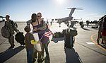Airmen, jets return from deployment 131005-F-NW635-777.jpg