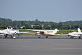 Airplanes at Manassas Regional Airport.jpg