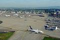 Airport FRA 2010-06-06.jpg