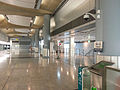 Airport Station 2013 part1.jpg