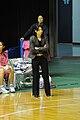 Aizawa yuuko HC.jpg