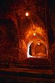 Ajlun Castle inside2.jpg