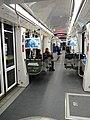 Akçaray, Izmit 20181229 (2).jpg