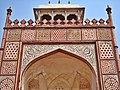 Akbar's Tomb 044.jpg