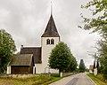 Akebäck kyrka September 2020 02.jpg