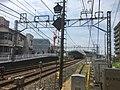 Akitsu Station - Aug 9 2020 - various 11 54 20 913000.jpeg