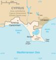 Akrotiri-CIA WFB Map.png