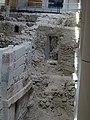 Akrotiri Archeological Excavation 04.jpg