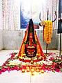 Akrureshwar Mahadev 13.jpg
