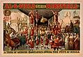 Al. G. Field Greater Minstrels oldest, biggest, best. LCCN2014636975.jpg