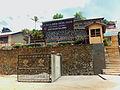 Al Minhaj School board.JPG