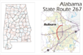 Alabama-highway-267.png