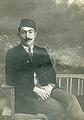 Alakbar Huseynzade in 1911.png