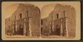 Alamo, by Doerr, H. A. (Henry A.), 1826-1885.png