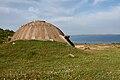 Albania bunker 5.jpg
