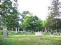 Albany Rural Cemetery 13.jpg