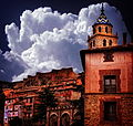 Albarracín 14.jpg