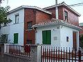 Albergue de Peregrinos de Haro - La Rioja.jpg