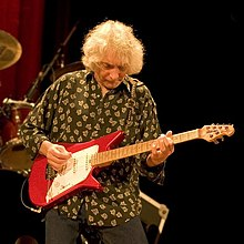 albert lee wikipedia