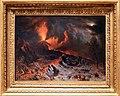 Albert bierstadt, il monte vesuvio di notte, 1868.jpg