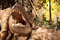 Albertosaurus sculpture.jpg