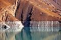 Alborz - Amir Kabir Lake - panoramio.jpg