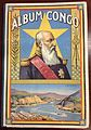 Album Congo - Cover of trading cards from the Congo.jpg