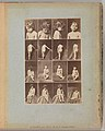 Album d'Études–Poses MET DP264620.jpg