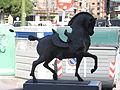Alcalá de Henares - Madrid - 120 Venancio Blanco.jpg
