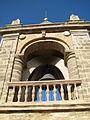 Alcazaba Antequera13 (23797000922).jpg