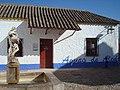 Alcazar de San Juan - 002 (30710083615).jpg