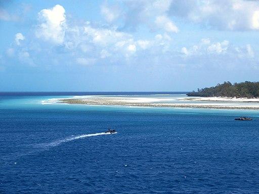 Aldabra Atoll (32808379840)