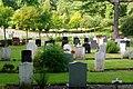 Aldershot Military Cemetery - geograph.org.uk - 1779465.jpg