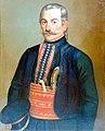 Aleksa Nenadović.jpg