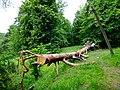 Aleksin, Tula Oblast, Russia - panoramio (115).jpg