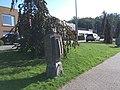 Aleksotas, Kaunas, Lithuania - panoramio - VietovesLt (32).jpg