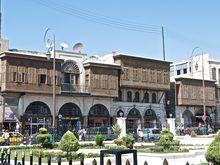 ��� ��� ��� ���� 220px-Aleppo_build_n