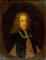 Alessandro Sigismundo Pfalz-Neuburg - Galleria Palatina.png