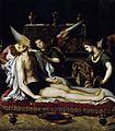 Alessandro allori, corpo di cristo e due angeli.jpg