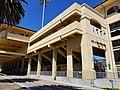 Alex G. Spanos Stadium (San Luis Obispo, CA).jpg